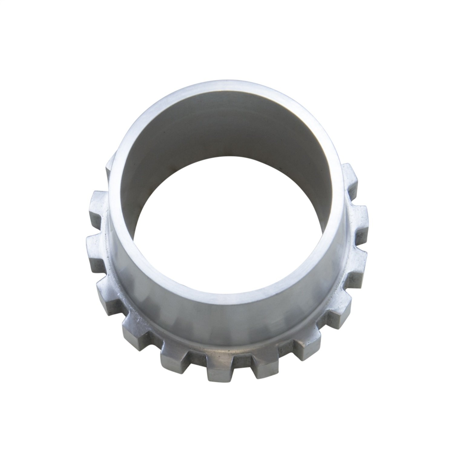 Yukon (YSPABS-022) 18-Tooth ABS Reluctor for GM 8.5'' Differential by Yukon Gear
