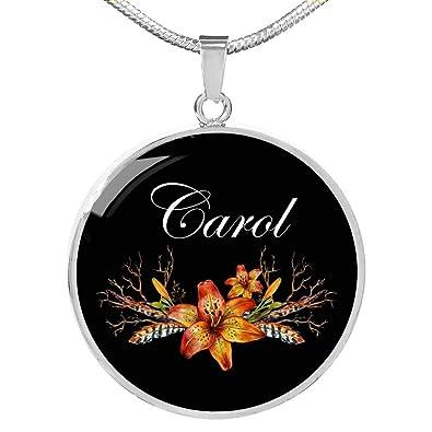 Unique Gifts Store Carol V3b