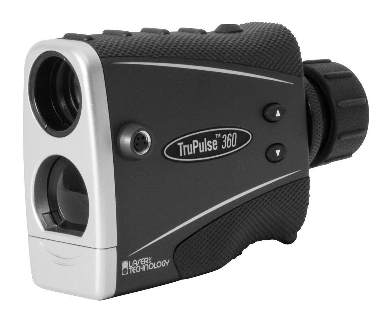 Laser Technology トゥルーパルス360  レーザー距離計 TruPulse 360 B001RC1ARC