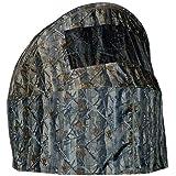 Amazon Com Big Dog Treestand Containment Roof Kit