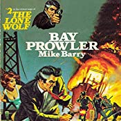 Bay Prowler | Mike Barry