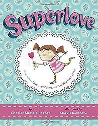 Superlove