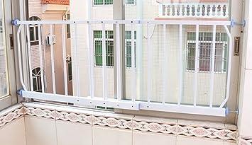 Barrera de seguridad Ventana Barandilla Balcón Barandilla Niños ...