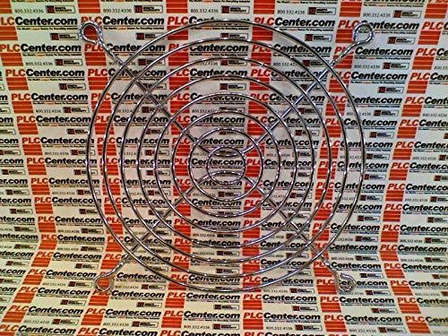 DAYTON 4YD82 Fan Guard Wire 10IN 1//4INCH Depth