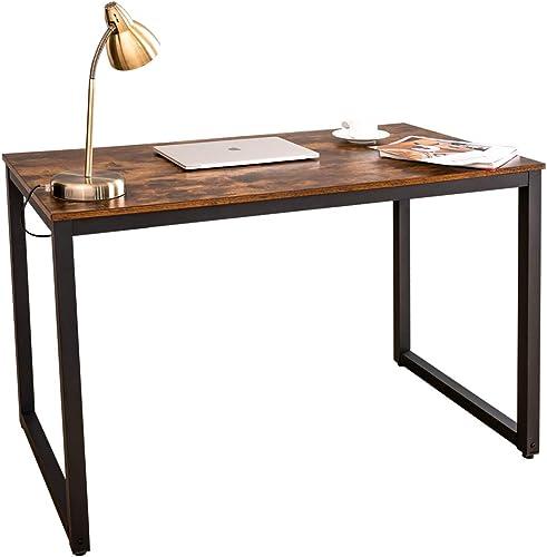 Aermoo Computer Desk