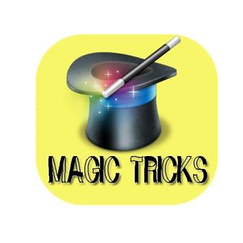 Amazon com: Magic Tricks App: Appstore for Android