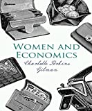 Women and Economics (Annotated)