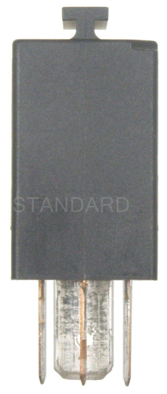 Standard Motor Products RY-577 Relay