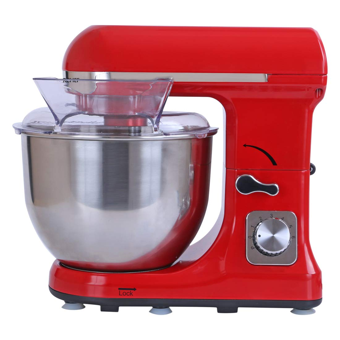 Wonderchef Stand Mixer