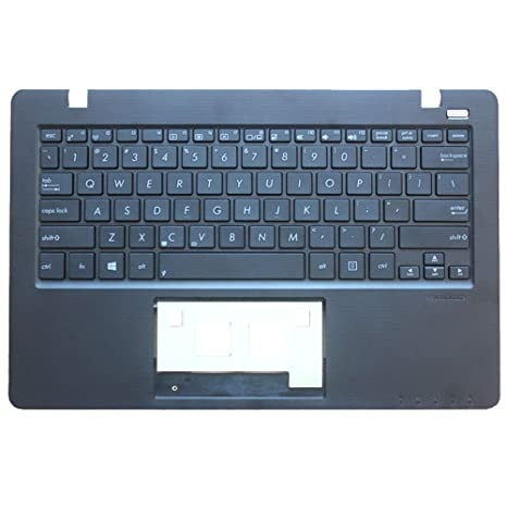 ASUS X201E Keyboard Device Filter Driver for Mac