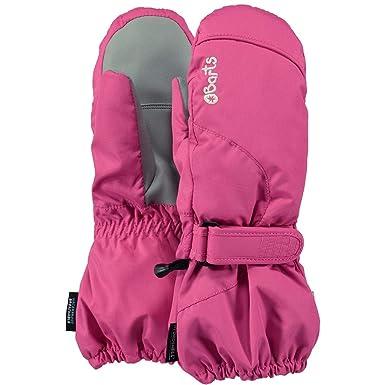 Barts Baby Tec Mittens Gloves 0cb572cfc77d