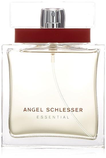 5e0e9417b Angel Schlesser Essential for Women, 3.4 oz EDP Spray: Amazon.ae