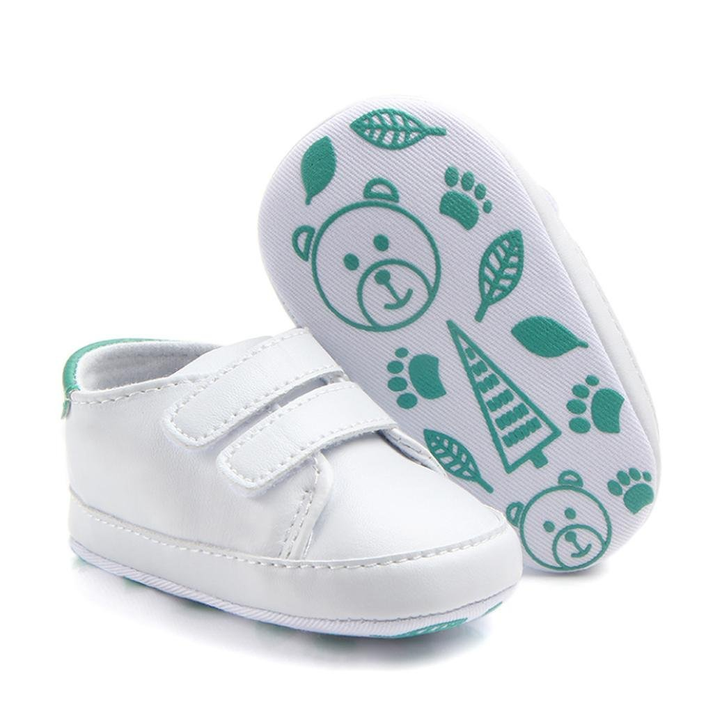 ... Pocciol Lovely Baby Shoes 71025f3520ac