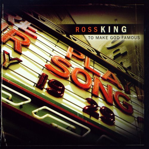 Amazon.com: In Need: Ross King: MP3 Downloads