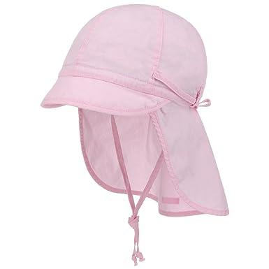 maximo Bonnet Enfant Leja Casquette de Soleil  Amazon.fr  Vêtements ... f872b57c2d6