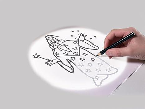 Brainstorm - Juguete Creativo (E2021) (versión en inglés): Amazon ...