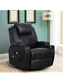 chair for living room. Living Room Chairs  Amazon com