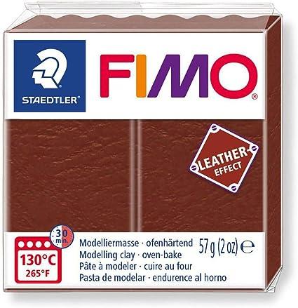 FIMO Leather Effect O/íkov/á 8010-779