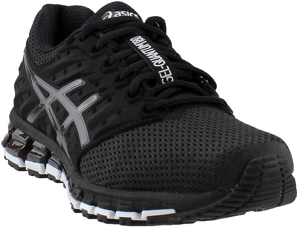 ASICS Gel-Quantum 180 2 MX Women s Running Shoe