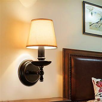 SISANLAI Lampe de Mur Haut Bas applique murale vivant en milieu ...