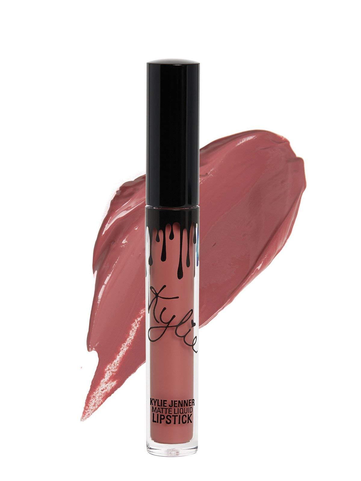 Kylie ANGEL | MATTE LIQUID LIPSTICK by Kylie Cosmetics