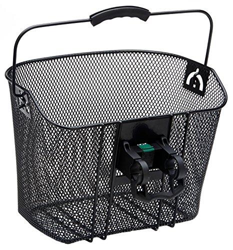 Buy front bike basket