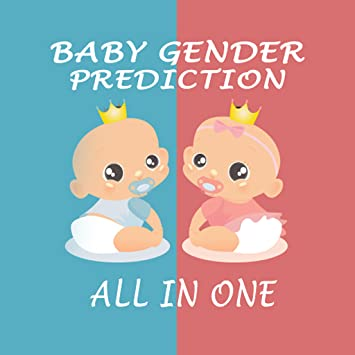 amazon com baby gender predictor appstore for android