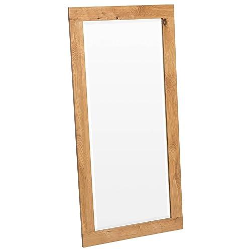 Large Framed Mirrors: Amazon.co.uk