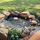 Superdream Water Floating Foam Lotus Flower for