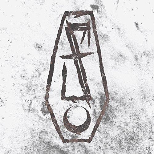 Flesh Coffin Lorna Shore product image