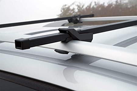 Ecosport Front Guard Ctrack Z200 Ford Ecosport Ford Coches