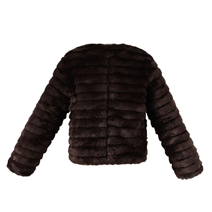 7fd0cfa1ad8f Amazon.com  WuyiMC Baby Girls  Outfits