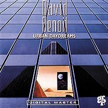 Urban Daydreams