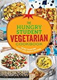 Vegetarian Books Review and Comparison