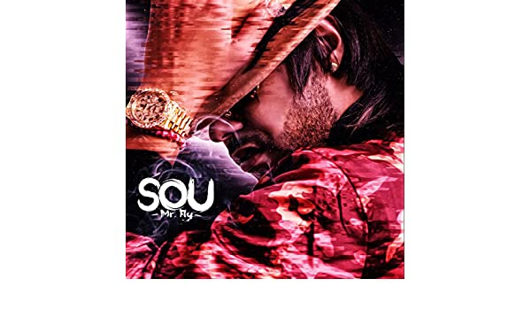 Jersey (Spanish Version) [Explicit] by Sou El Flotador on Amazon Music - Amazon.com