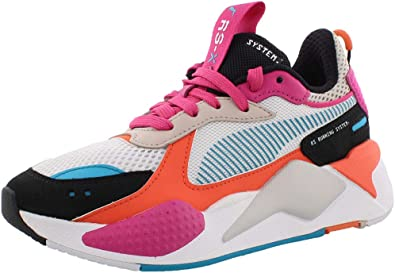 Puma RS-X Toys Womens Shoes