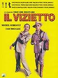 Il Vizietto [Italia] [DVD]