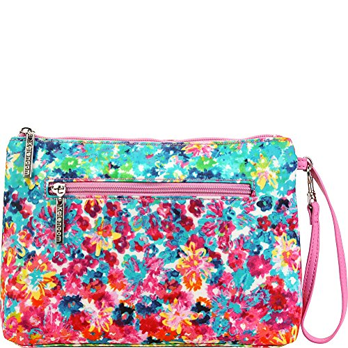 kalencom-diaper-bag-clutch-flower-fields