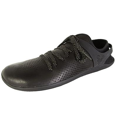 Vivobarefoot Wing Lux L black, Größen:41