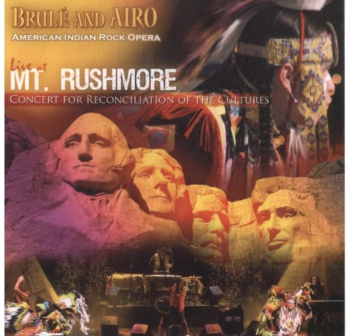 live-at-mt-rushmore-a-concert-for-reconciliation-of-the-cultures