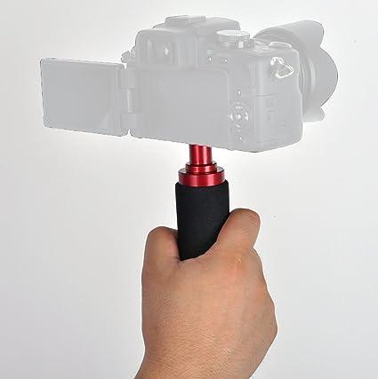 Opteka  product image 4