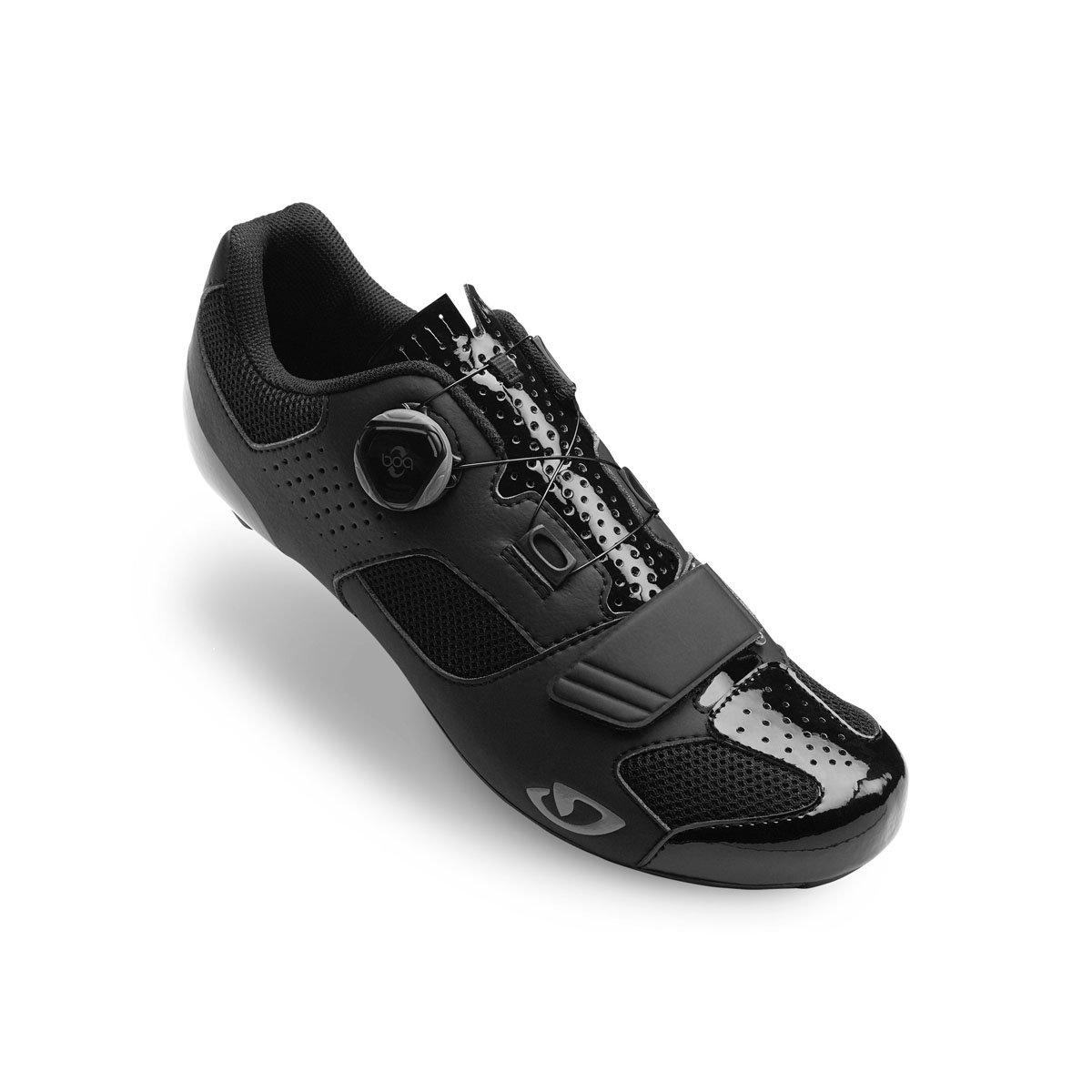 Giro Giro Giro Herren Trans (Boa) Road Radsportschuhe-Rennrad 2a0bfa