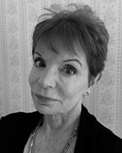 Judith E. Pearson