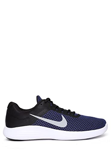 2129a2b9220a Nike Men s Lunarconverge 2 Running Shoes  Buy Online at Low Prices in India  - Amazon.in