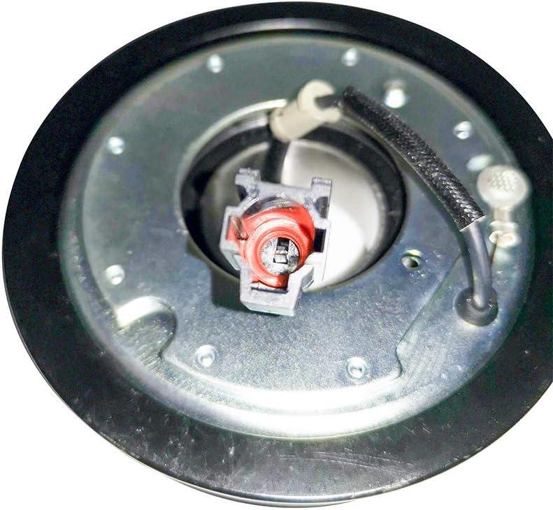 2008-2011 Subaru Impreza 2.0L 2007-2014 Subaru Impreza 2.5L FKG AC Compressor Clutch Assembly Repair Kit CO 11227C 73111FG002 Fit for 2008-2013 Subaru Forester 2.5L