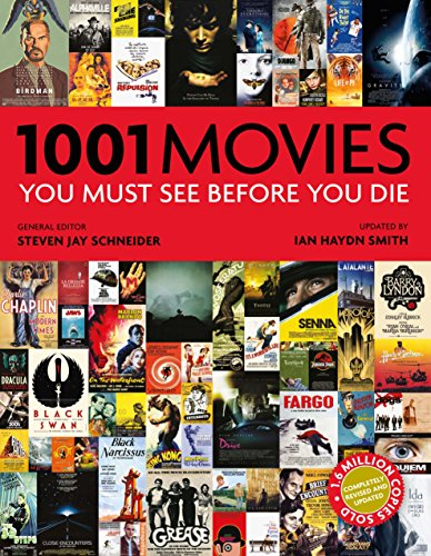 1001-movies-you-must-see-before-you-die-6th-edition