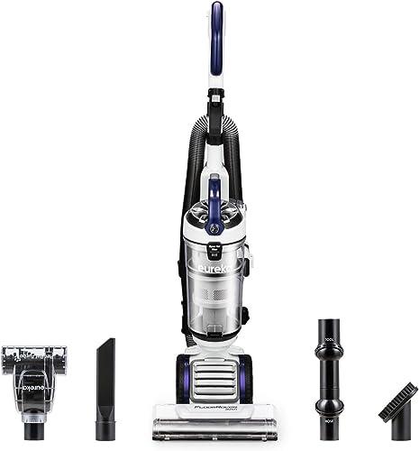 Eureka NEU522 FloorRover Dash Upright Pet Vacuum Cleaner