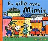 vignette de 'En ville avec Mimi (Cousins, Lucy)'