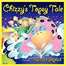 Chizzy's Topsy Tale (Littlest Angels)