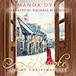 Bespoke: A Tiny Christmas Tale: Espoir Archives, Book 1 | Amanda Dykes